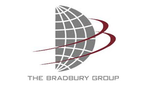 The Bradbury Group Slide Image