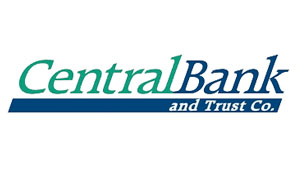 Central Bank and Trust Co. Slide Image