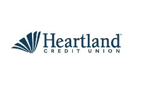 Heartland Credit Union Slide Image