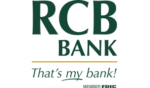 RCB Bank Slide Image