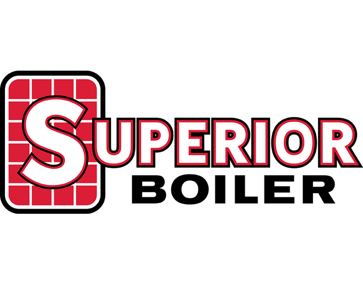 Superior Boiler Will Relocate Richmond, Virginia, Subsidiary and Add Jobs in Hutchinson, Kansas Photo - Click Here to See